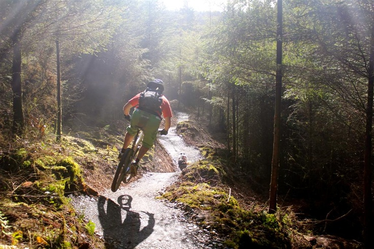 17 Best Images About Mountain Bike Porn On Pinterest  Cornwall, North Shore And Bottom Bracket-7802