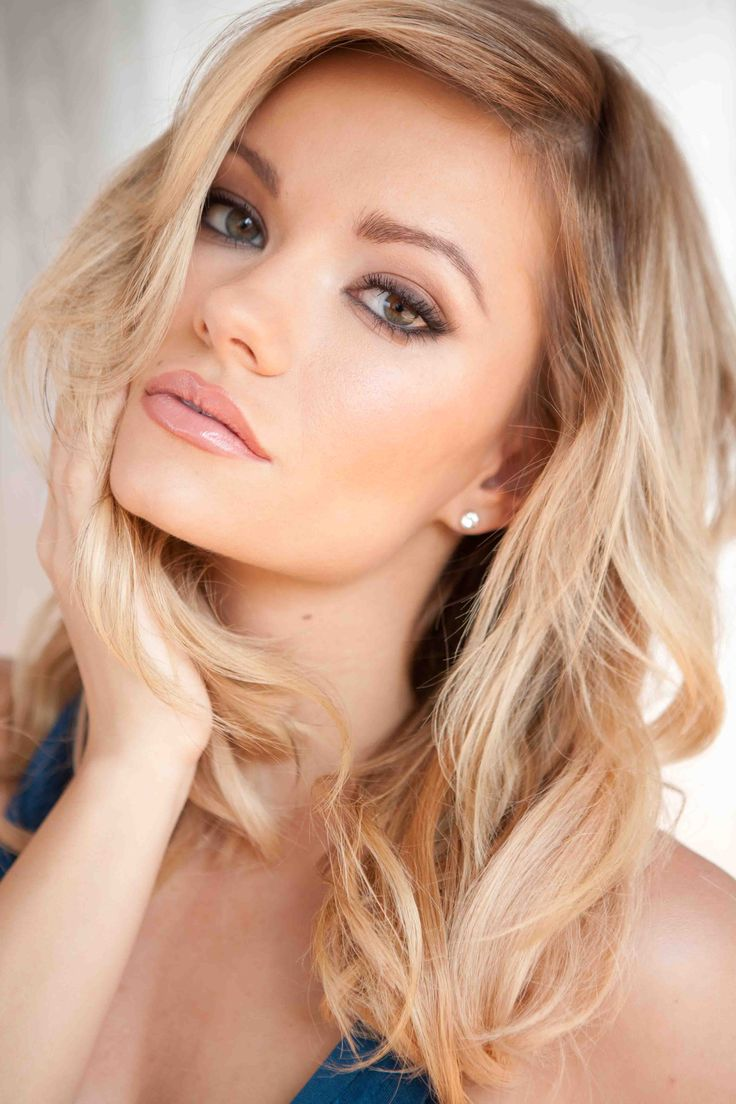 my gorgeous friend caitlin o connor beautiful women