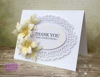 Thank you! (Verity Cards)