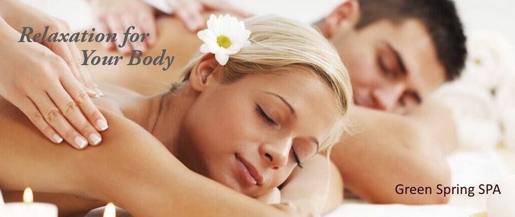 At Green Spring SPA, we are specialized in Chinese massage and reflexology service in Charlotte. Green Spring SPA absorbed all the benefits of Asian massage techniques to provide a table massage, foot massage, and reflexology.
