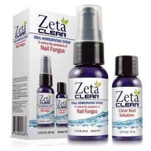 When you truly just desire to eliminate your nail fungus infection rapidly, and do not possess the time or patience to try the household treatments, we recommend a new all all-natural remedy named Zetaclear for nail fungus. #ToenailFungusLavender