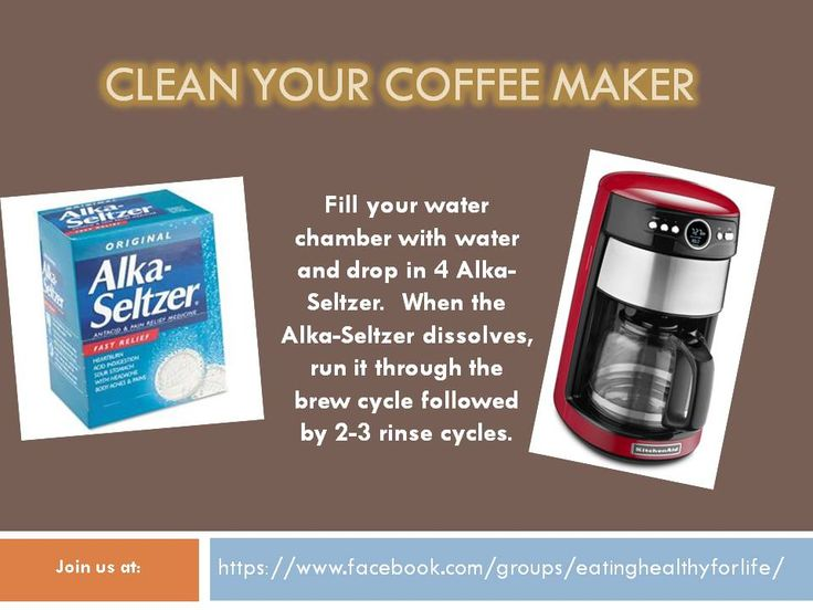 8 best images about Uses for Alka Seltzer on Pinterest The secret, Stains and Unclog a drain