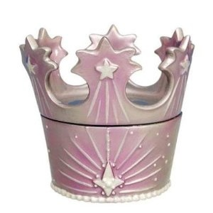 glinda the good witch crown template - 17 best images about glinda on pinterest dr oz wizard
