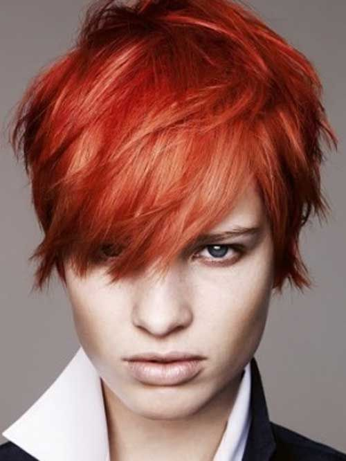 2013-Hair-Color-Trends-for-Short-Hair-5
