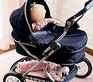 Doll Strollers Buggies Childhood Memories Pinterest