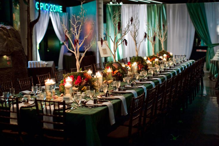 Places To Hold Wedding Receptions: 17 Best Images About Best Wedding Venues In BC On