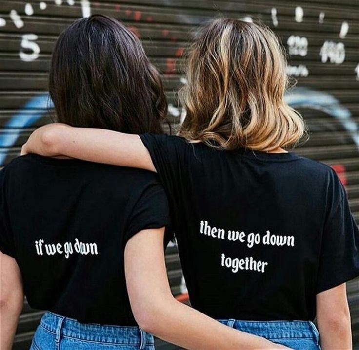 """""""If We Go Down Then We Go Down Together"""" Shirt – #goals #Shirt – Brock"""