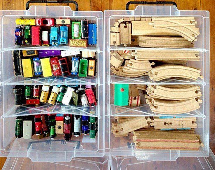Good Best 25+ Creative Toy Storage Ideas On Pinterest   Toy Storage, Toy Room  Storage And Toyroom Ideas