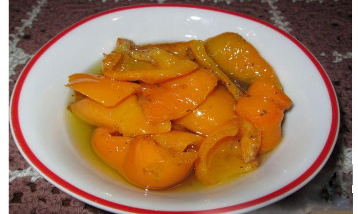 Ardeiul gras este gustos şi are multe vitamine, fie că e consumat crud, fie că…