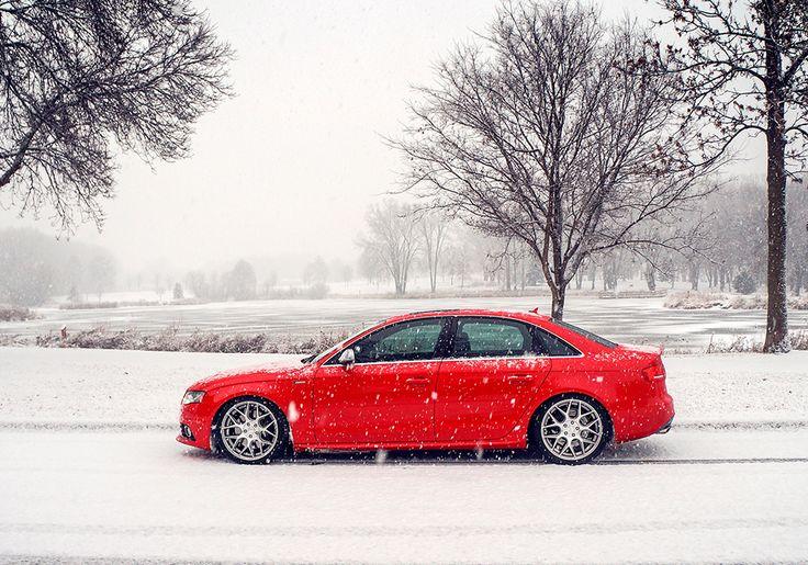 Столичный Центр организации дорожного движения рекомендует автомобилистам не затягивать с сезонной переобувкой – в этом году ожидаются ранние снегопады.  А Вы уже запаслись зимними шинами? В случае чего всегда можно положиться на «КАМА EURO» и подобрать оптимальный вариант на нашем сайте - http://kama-euro.com!    #КАМА #KAMA #КАМА_шины #КАМА_ЕВРО #KAMA_EURO #шины #авто #auto #автомобиль   Фото: http://bit.ly/2eXJG2p