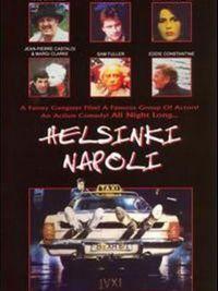 Napoli-Berlino - Un taxi nella notte Torrent - Scarica Film Torrent