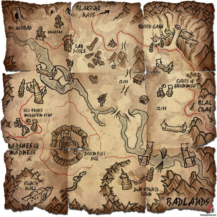 Pirate Treasure Map Rug: Looks Like A Pirate Treasure Map. I Used To Bury A Toy In