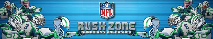 NFL 2016 11 24 Redskins vs Cowboys AAC MP4-Mobile