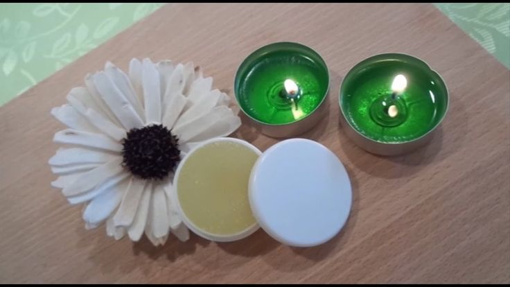simple lip gloss - homemade lip gloss - how to make lip gloss with just two ingredients - Right after #lip #balm, #lip #gloss is a second most important #cosmetic #product for our #lips to stay #nice, #soft and #shine.  With only two #ingredients we get so #simple and so #natural #lip #gloss. Try it :)