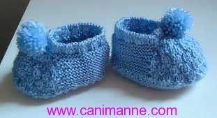 Bebek ayakkabıları YAPIM AŞAMASI  ŞİŞLE YAPILIYOR http://www.canimanne.com/bebek-ayakkabilari-yapim-asamasi-sisle-yapiliyor.html 13240Q240640-1c47