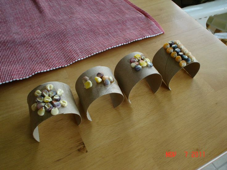 17 best images about native americans crafts for kids on for American indian crafts for kids