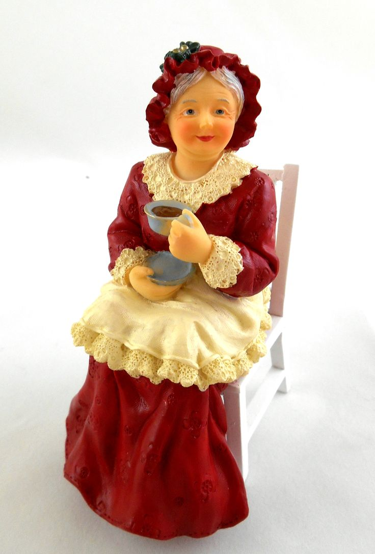 Best images about dolls house christmas on pinterest