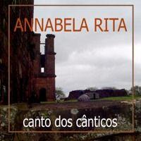 ANNABELA RITA by TRIPLOV.COM AUDIO on SoundCloud