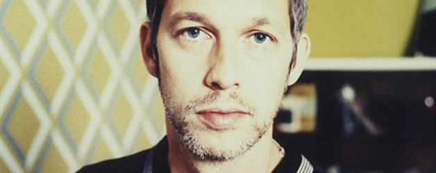 """Andy Bell of Ride & Oasis: """"It would be a shame if we never got to play those songs one more time"""""""