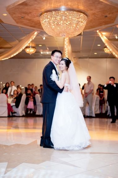 Wedding At The Grand Marquis In Old Bridge Nj By Imagery Marianne