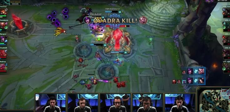 Rift Rivals day one recap: NA takes the lead http://thegamehaus.com/2017/07/06/rift-rivals-league-of-legends-day-one-recap-na-takes-lead/ #games #LeagueOfLegends #esports #lol #riot #Worlds #gaming