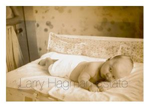Larry Hagman #classicmoviestars