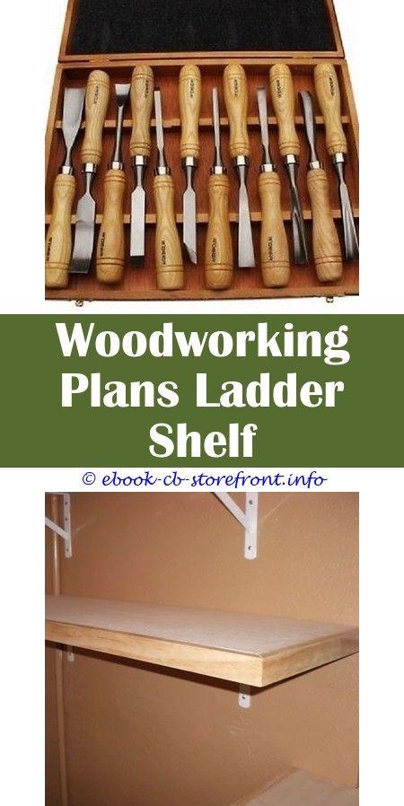 19+ Tantalizing Beginner Wood Work Ideas