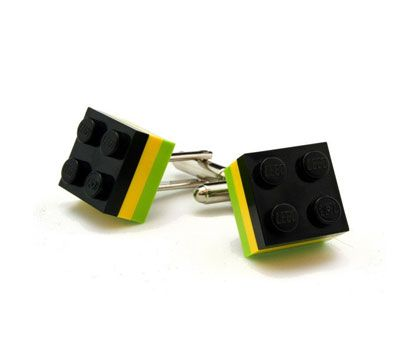 The Cufflinks Tri-Kingston by Agabag available on: http://www.simplecastle.com/product-details.asp?id=282