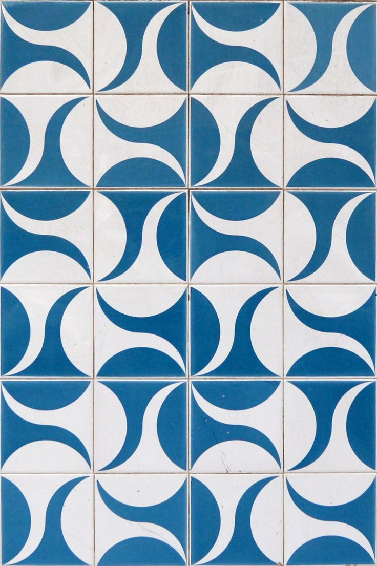M s de 10 ideas fant sticas sobre azulejos geom tricos en for Azulejos pared