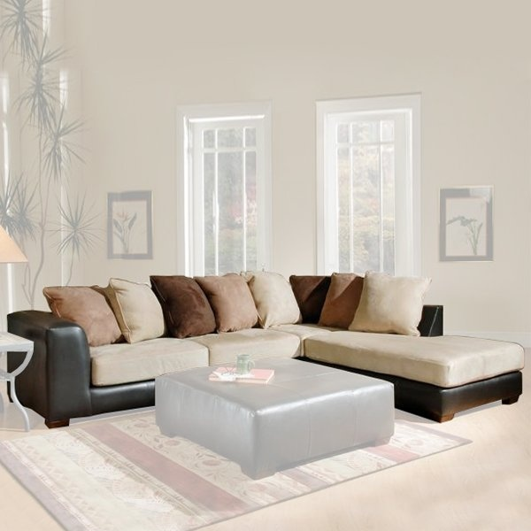 37 Best Images About Living Room Furniture On Pinterest Cuddle Couch Modular Sofa And Shop By