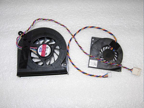 batterie ordinateur portable CPU Fan LENOVO B31R4