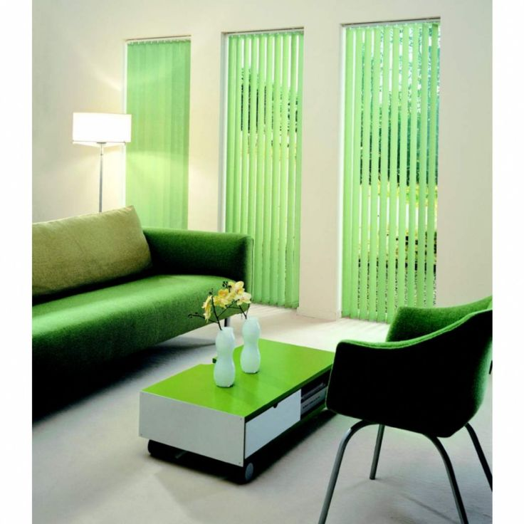 Vertical Window Blinds Come In Variety Of Colors It Is Very Easy For You To