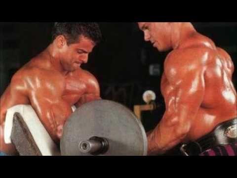 Como Aumentar Masa Muscular Rapido - Consejos Para Aumentar Masa Muscular [culturismo natural] - http://dietasparabajardepesos.com/blog/como-aumentar-masa-muscular-rapido-consejos-para-aumentar-masa-muscular-culturismo-natural/