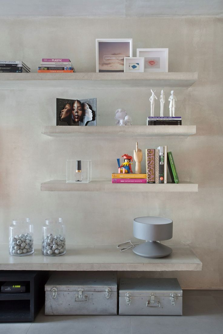 decoracao de sala para homens solteiros:Inspire-se nessa decoração de casas para homens solteiros que as