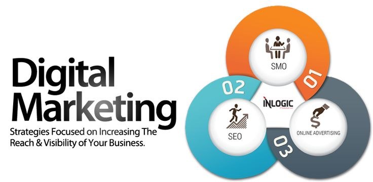 All the customers and consumers behave socially and are active. That is the cause the business owners are adapting the new eraDigital Marketing Agencies Dubaito become an active and drastic rise in the production.  #digitalMarketingAgenciesDubai, #digitalMarketingServices, #digitalMarketingCompanyDubai, #seoServicesDubai, #seoCompaniesDubai, #seoAgencyDubai, #socialMediaMarketingAgencyDubai