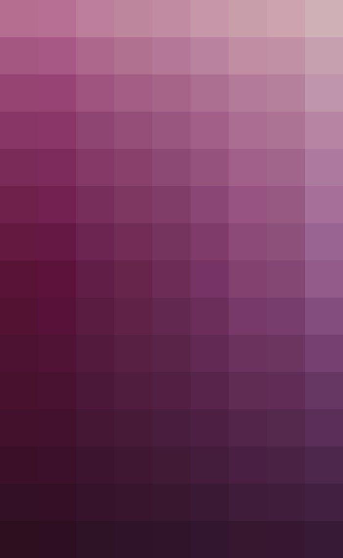Design Egg Plant Color 101 best images on pinterest colors color schemes and regatta aubergineplum by liasmani