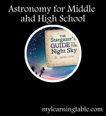 37 best high school science images on pinterest high school astronomy for middle and high school fandeluxe Images