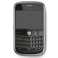 Blackberry Bold 9000 MP4/WiFi/Camera Smartphone Blackberry Bold 9000 MP4/WiFi/Camera Smartphone.  #BlackBerry #Wireless