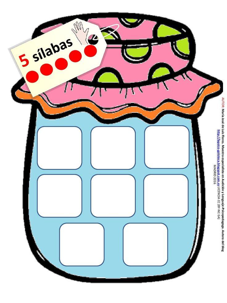 Contamos-sílabas-MERMELADA-DE-SÍLABAS.-TARRITOS-SILABEROS-de-5.jpg (1080×1440)