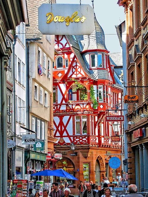 88 Best Images About Germ Marburg Lahn On Pinterest