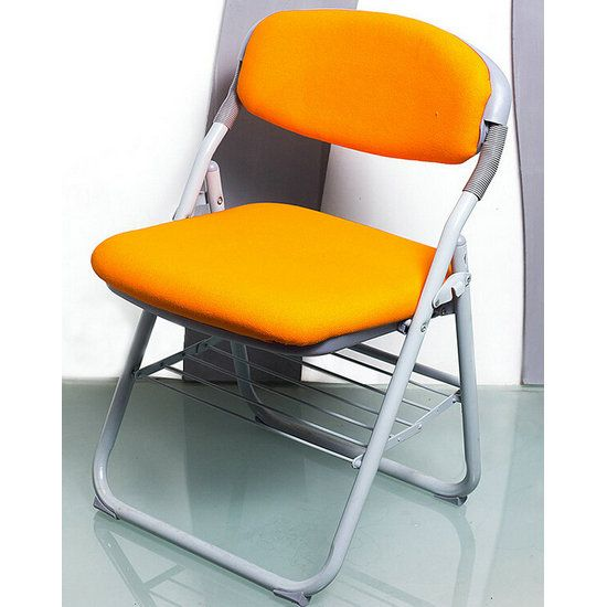 Folding chairs cheap reception chairs waiting room chairs conference chairs    meeting room15 best Rongfu Furniture   Ergonomic Chairs images on Pinterest  . Folding Conference Room Chairs With Wheels. Home Design Ideas