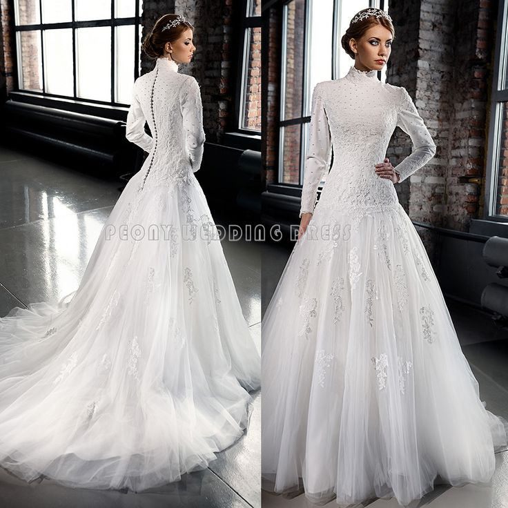 free online personals in bridal veil Wedding and bridal these free tutorials make a diy wedding easy  wedding veils are expensive to buy, but it's actually inexpensive and easy .