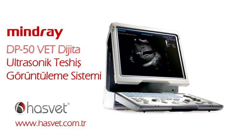Ürünü buradan inceleyebilirsiniz: http://www.hasvet.com.tr/mindray-dp-50-vet