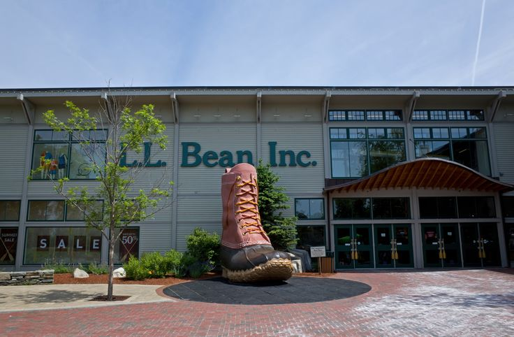 16 Warm & Waterproof L.L. Bean Alternatives for the
