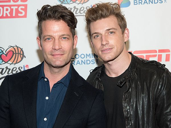 Nate Berkus: Why We Named Our DaughterPoppy http://celebritybabies.people.com/2015/06/05/nate-berkus-daughter-poppy-name-explained/