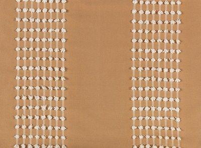 Kahve Kartopu Yatak Örtüsü  Çift Kişilik •Yatak Örtüsü : 240*260 cm •Yastık Kılıfı : 50*70 cm (2 adet) Tek Kişilik •Yatak Örtüsü : 180*240 cm •Yastık Kılıfı : 50*70 (1 adet)  %100 Pamuk