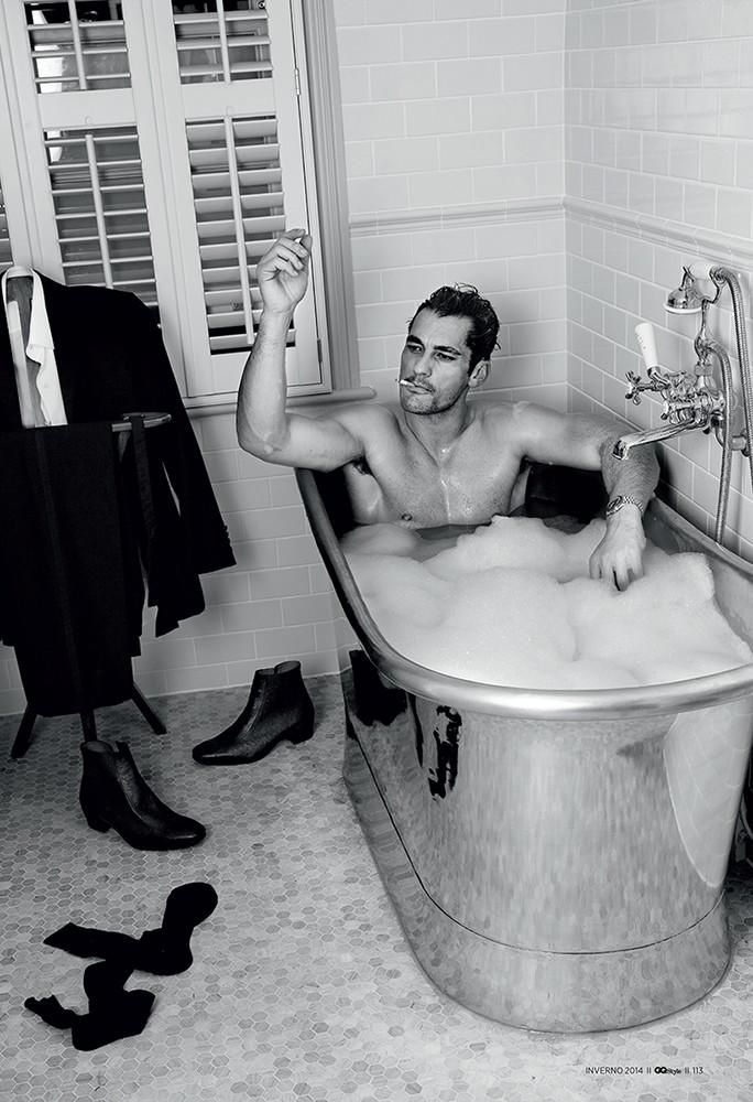 David Gandy by Arnaldo Anaya Lucca for GQ Style Brazil image David Gandy GQ Style Brazil Editorial 005