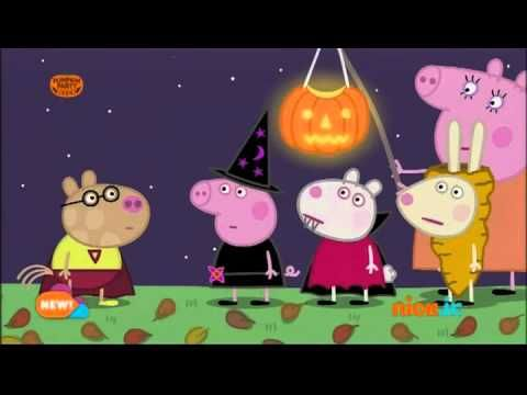 Pumpkin Videos - Simply Kinder