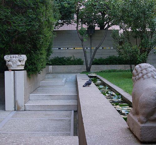 56 best images about carlo scarpa on pinterest terry - Carlo scarpa architecture and design ...