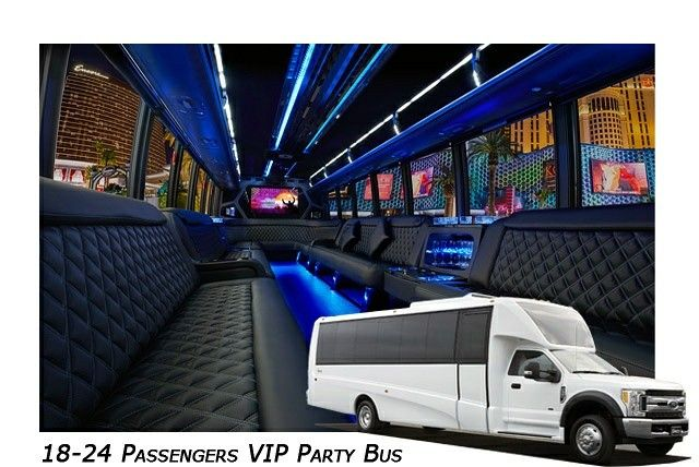 One of the most versatile and desired vehicle in any fleet is a brand new party bus! Rent one for a night out in town, bridal party, bachelor/bachelorette party, birthday party and more! ---- For booking & inquiries  Call: 800-287-8414 Email: info@bostonpartybuslimo.com Visit: www.bostonpartybuslimo.com ----- #limousine #bostonpartybus #rideinstyle #bostonwedding #bacheloretteboston #bachelorettepartyboston #bostonweddingplanner #bostonevents #streetsofboston